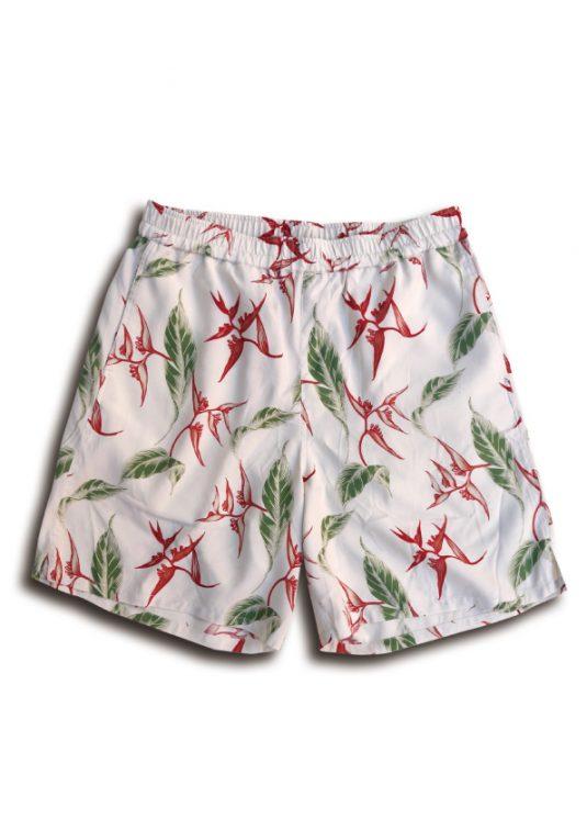 Aloha Easy Shorts
