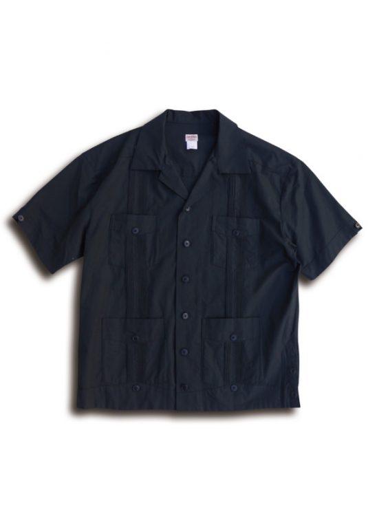 Guayabera Shirt