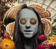 """JP 1:35 / 3:51 Andy Shauf - """"The Magician"""""""