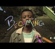 ARRESTED DEVELOPMENT - BECOMING (OFFICIAL MUSIC VIDEO)