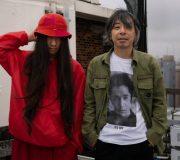 豊田利晃とマヒトゥ・ザ・ピーポーが語る、『破壊の日』と芸術の役割
