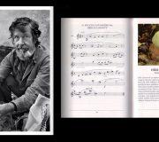 Meet The Mushroom Composer(2013)
