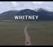 JP 5 Whitney - Valleys (My Love) (Official Video)