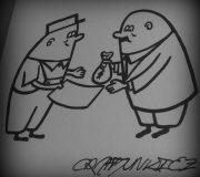 "GNARLY"" WORKSHOP AT CRAFT JUNKIEZ """
