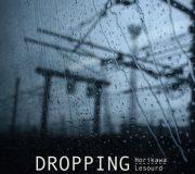 Dropping Yosi Horikawa