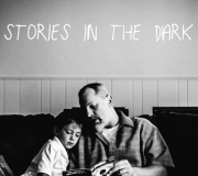 Paradise Fears - Stories in the Dark