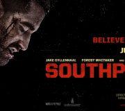 :Southpaw