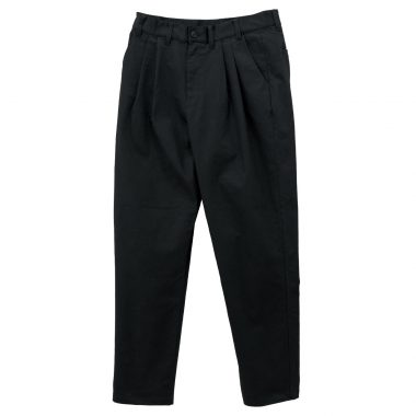 Stretch 2 Tuck Trousers