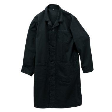 Stretch Shop Coat